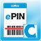 ePIN Seller